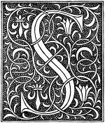 medieval s image