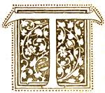 t-1889