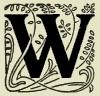 w-1912