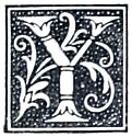 fancy letter y image
