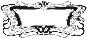 art-deco-frame