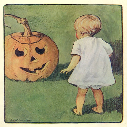 cleaveland-baby-pumpkin