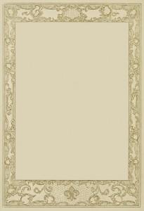 frame-1s