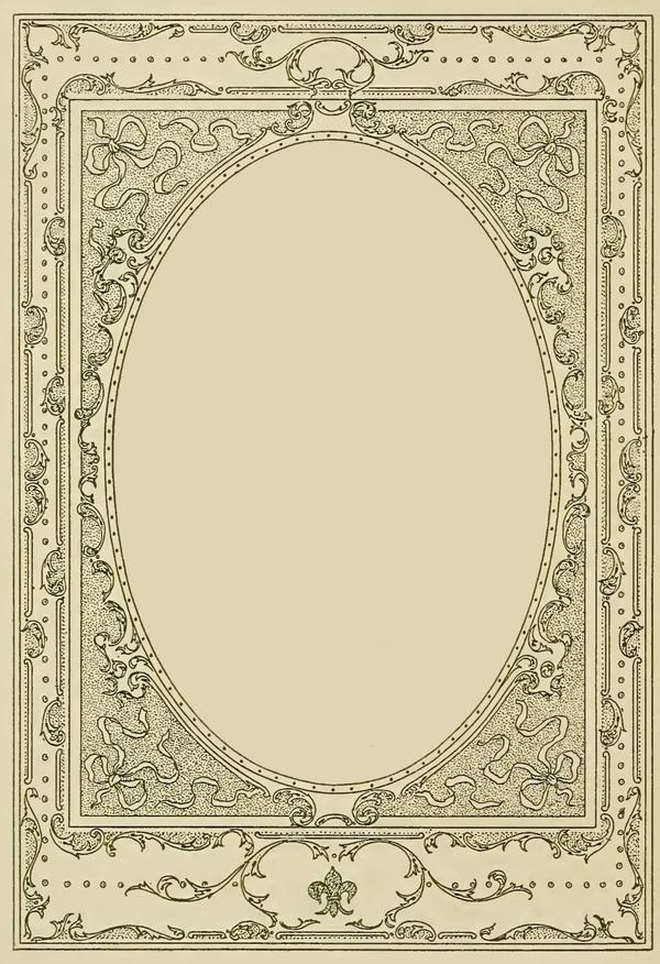 oval-frame-s