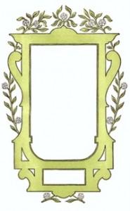 green-frame-fi