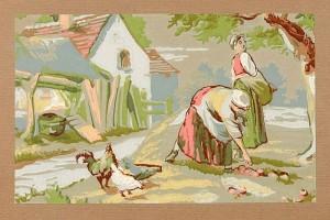 rural-scene-wallpaper