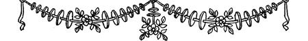 shelf-vignette-garland