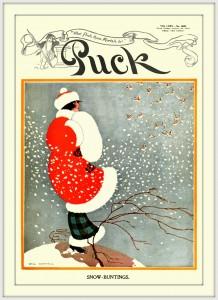 snow-buntings-1904