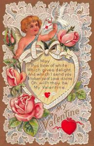 Valentine Token